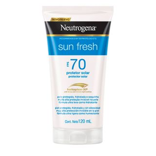 neutrogena-sun-fresh-70fps-120ml