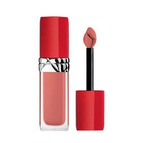 Batom-Rouge-Dior---Ultra-Care-Liquid