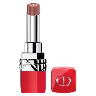 Batom-Rouge-Dior-Ultra-Care