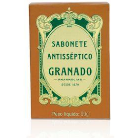 Sabonete-Antisseptico-Tradicional-Granado