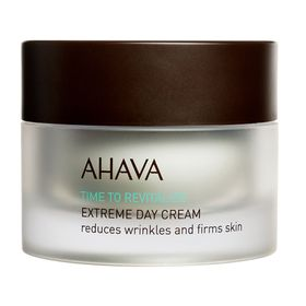 creme-revitalizante-ahava-extreme-day-cream-reduces-wrinkles-and-firm