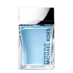 extreme-blue-michael-kors-perfume-masculino-edt