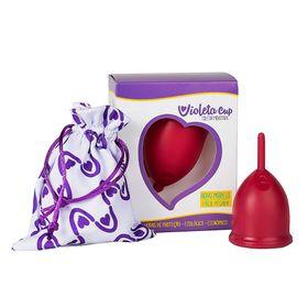 coletor-menstrual-violeta-cup-vermelho-tipo-a-2