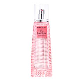 givenchy-live-irresistible-perfume-feminino-eau-de-toilette