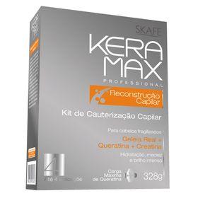 skafe-keramax-reconstrucaoo-capilar-kit-shampoo-concentrado-balsamo-sache