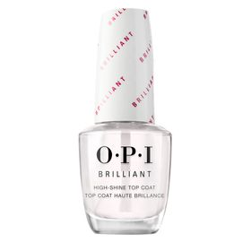 cobertura-brilhante-opi-brilliant-top-coat
