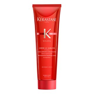 kerastase-creme-uv-sublime-leave-in