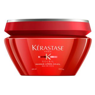 kerastase-apres-soleil-mascara-de-tratamento