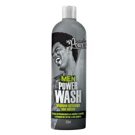 soul-power-men-power-wash-shampoo-anticaspa