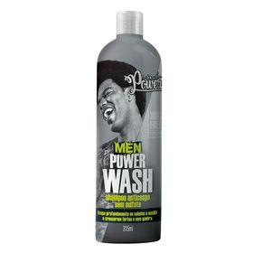 soul-power-men-power-wash-shampoo-anticaspa