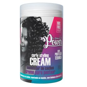 modelador-de-cachos-soul-power-curly-styling-cream