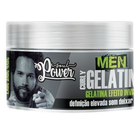 soul-power-men-curly-gelatina-invisivel