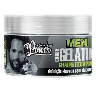 soul-power-men-curly-gelatina-invisivel