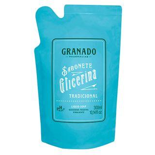Refil-Sabonete-Liquido-Tradicional-Granado