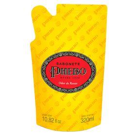 Refil-Sabonete-Liquido-Odor-de-Rosas-Phebo