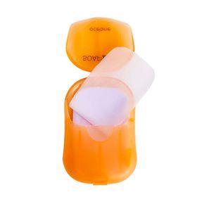 sabonete-em-folha-oceane-soap2go-jasmin
