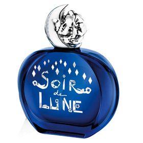 soir-de-lune-sisley-perfume-feminino-eau-de-parfum