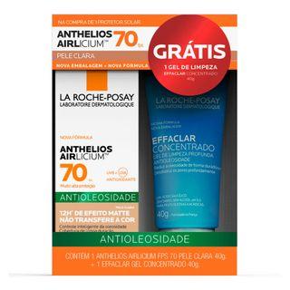 la-roche-posay-anthelios-aicilium-effaclar-kit-protetor-solar-fps-30-gel-de-limpeza