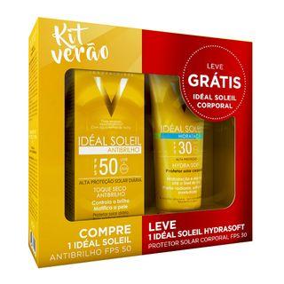 vichy-ideal-soleil-kit-protetor-solar-facial-protetor-solar--corporal