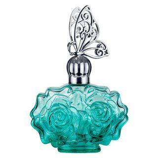 magic-collection-lucky-charm-delikad-perfume-feminino-deo-colonia