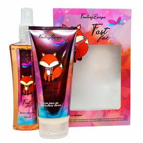 delikad-fantasy-escape-fast-fox-kit-locao-corporal-body-splash