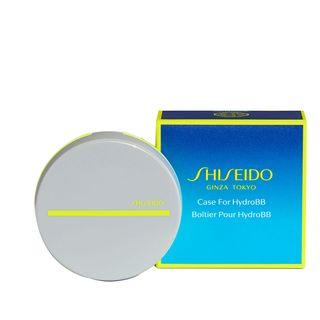 case-hydro-bb-compact-for-sport-estojo