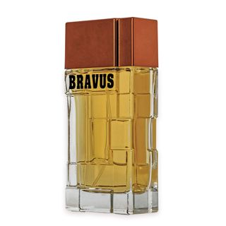 bravus-phytoderm-perfume-masculino-deo-colonia