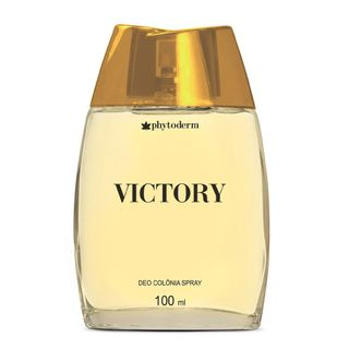 victory-phytoderm-perfume-masculino-deo-colonia