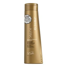 Joico-K-Pak-Cuticle-Sealer---Tratamento-Neutralizador