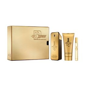 paco-rabanne-1million-kit-eau-de-toilette-gel-de-banho-travel-size-1