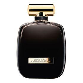 l-extase-rose-absolue-nina-ricci-perfume-feminino-eau-de-parfum