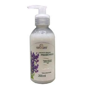 sabonete-liquido-natuflora-lavanda-prebiotico-2
