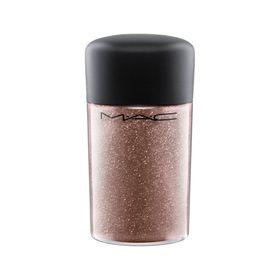 glitter-m-a-c-bronze