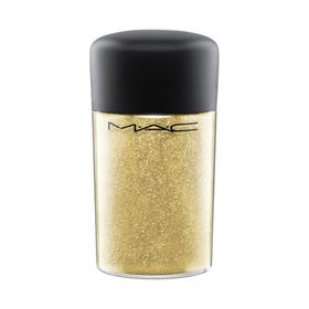 glitter-m-a-c-yellow-gold