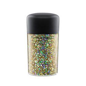 glitter-m-a-c-gold-hologram