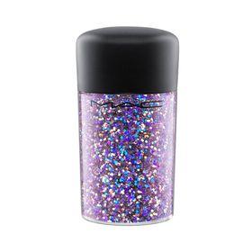 glitter-m-a-c-lavander-hologram