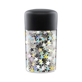glitter-m-a-c-silver-stars