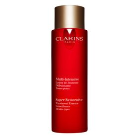 Locao-Anti-Idade-Clarins---Super-Restorative-Treatment-Essence