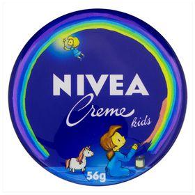 Nivea-Creme-Kids