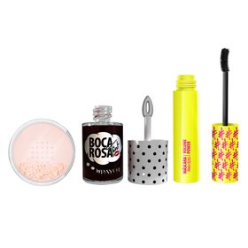 patot-mascara-po-tint-kit