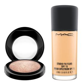 mac-base-iluminador