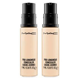 corretivo-kit-mac-nc-15