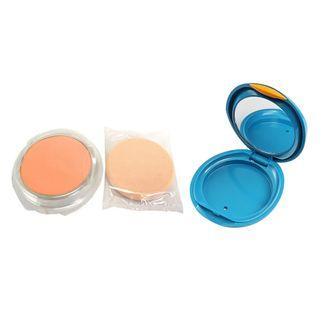 shiseido-kit-case-base-light-beige