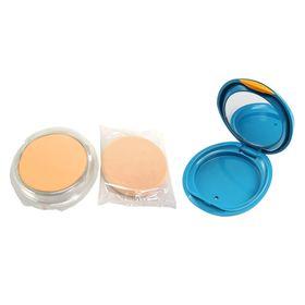 kit-shiseido-case-fair-ivory