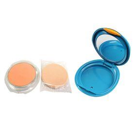 kit-shiseido-case-light-ivory