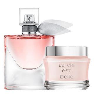Kit-Lancome-La-Vie-Est-Belle-4