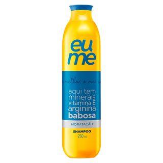 eume-hidratacao-shampoo