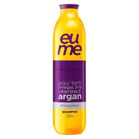 eume-pos-quimica-shampoo