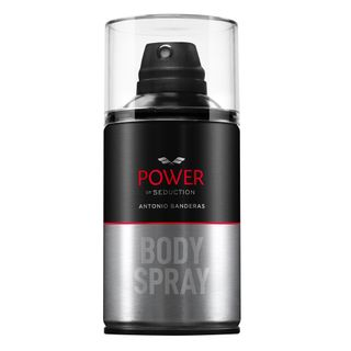 Power-of-Seduction-Antonio-Banderas-Body-Spray