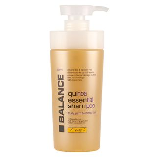 n.p.p.e.-chihtsai-balance-quinoa-essential-shampoo-535ml
